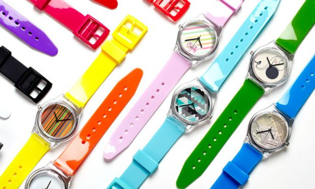 Watches_May28_Colorbands.jpg