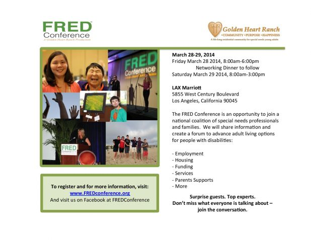 FRED 2014 Poster-page-001.jpg