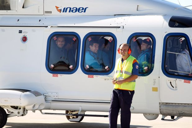 2010-10-26 VIAJE HELICOPTERO 04.jpg
