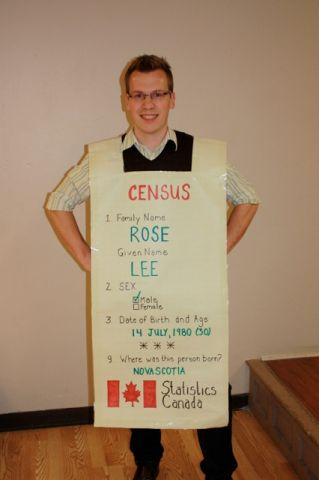 Lee_Census_F.jpg