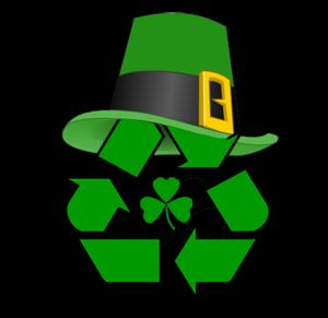 St-Paddys-recycling1.png