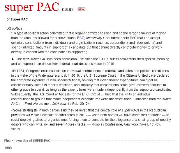 Super PAC.png