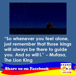 lion_king.png