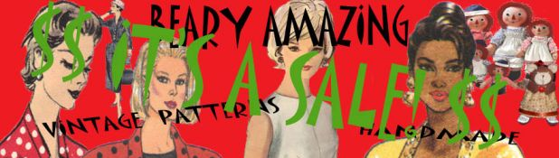 Zibbet Banner Copy - Large - Sale.jpg