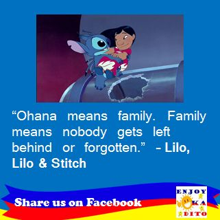 lilo.png