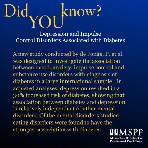 DepressionDiabetes.jpg