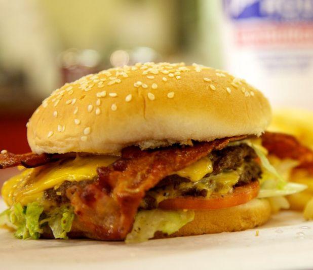 BaconChz.jpg