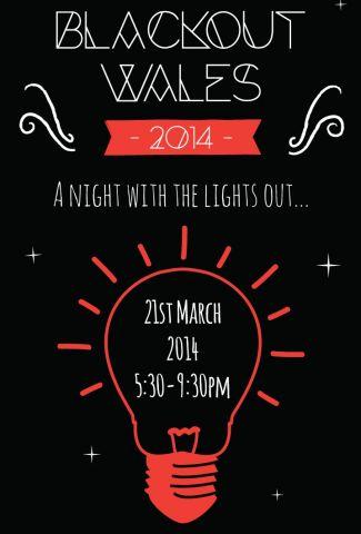 blackoutwales2014.jpg