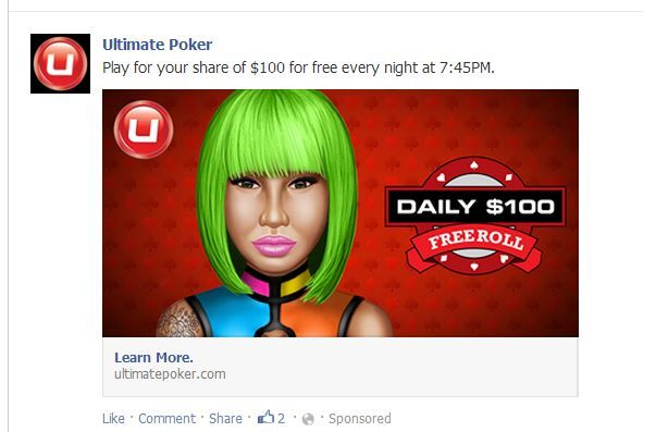 UltimatePoker FB post_140321.jpg