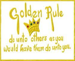 Do unto others Golden rule.jpg