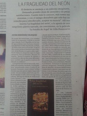 Diario de Avisos 23 de marzo.jpg