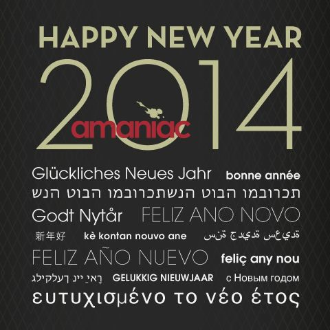 AMC065-new-year-graphic.jpg