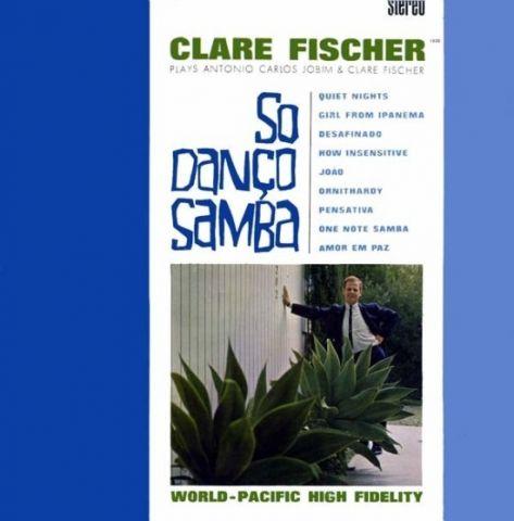 ClareFischerSoDancoSamba-image007.jpg