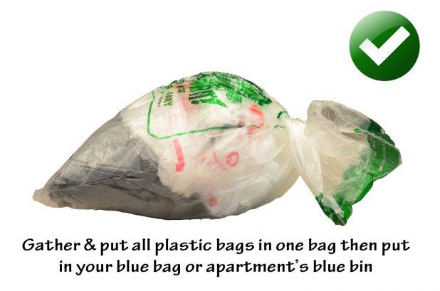 Recycling plastic bags.jpg