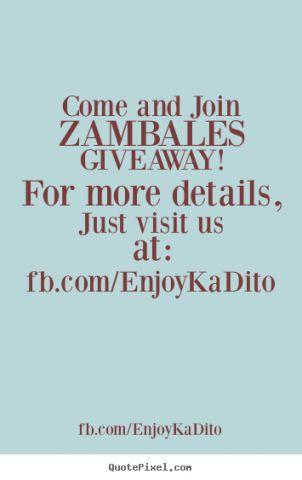 enjoykadito 21-giveaway.png