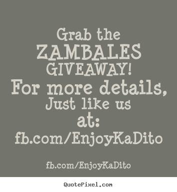 enjoykadito 22-giveaway.png