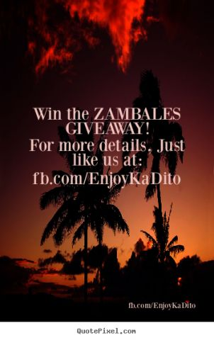 enjoykadito 23-giveaway.png