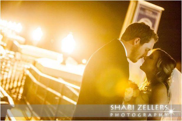 Couple outside ~ SZ.jpg