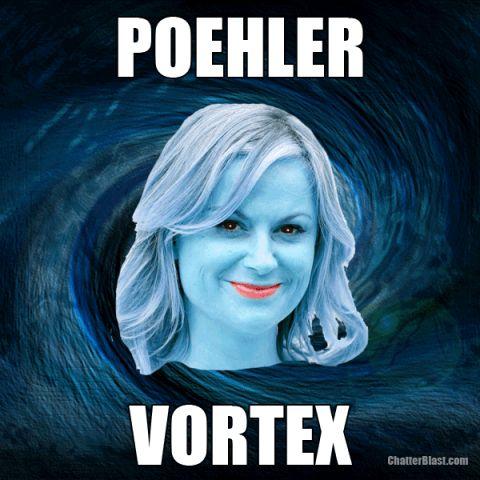 MEME_Poehler.gif