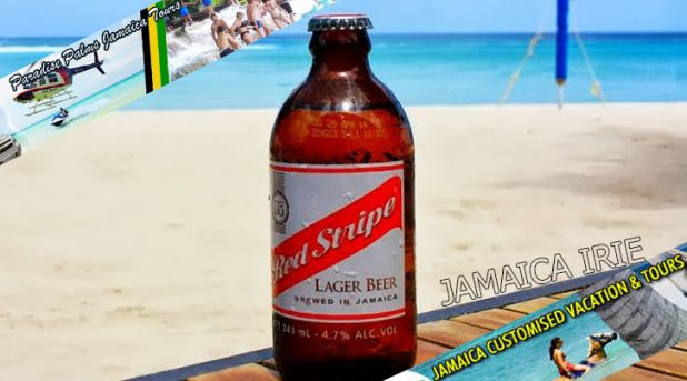Red stripe in jamaica..jpg