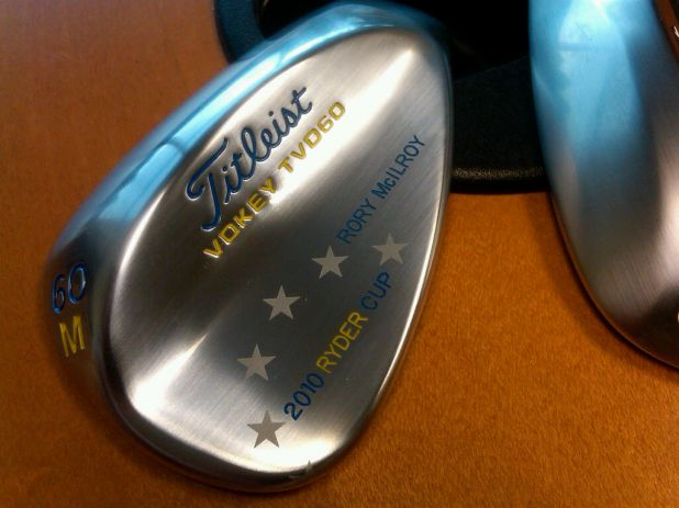 Rory Ryder Cup wedge.jpg
