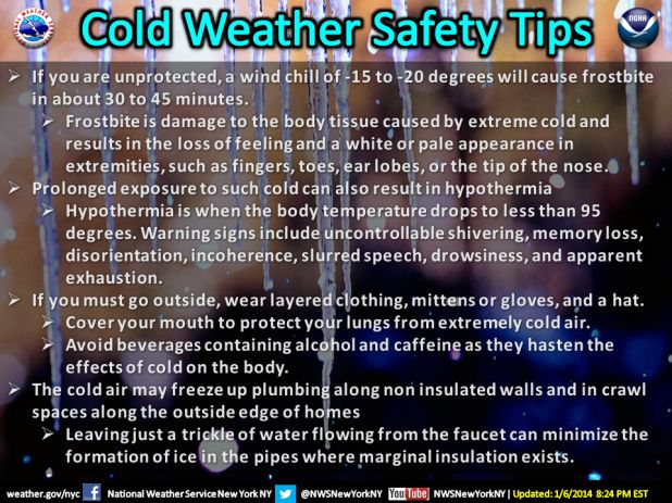 ColdweatherSafetyTips.png