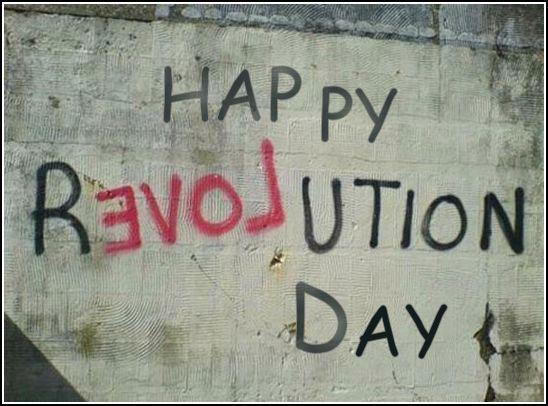REVO DAY.jpg