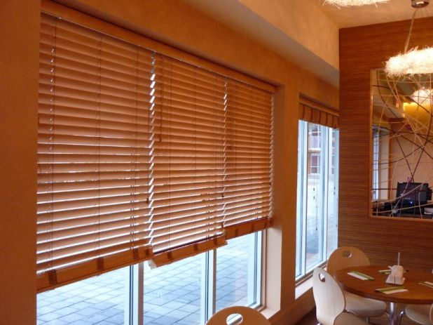 Wood-Window-Blinds.jpg