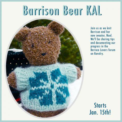 barrison bear kal.jpg