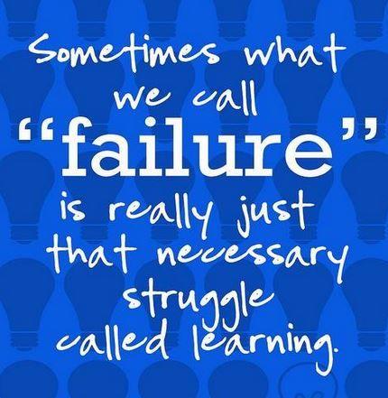 learning_failure.jpg