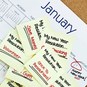 ghk-new-years-resolutions-300-mdn.jpg