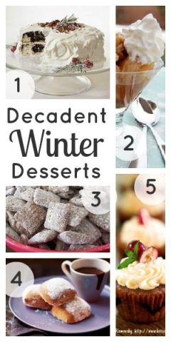 Winter-Desserts.jpg