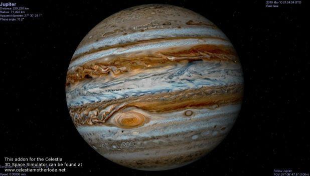 jupiter_Jupiter_Texture_1__.jpg