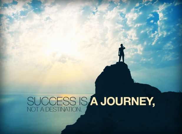 Success-journey.jpg