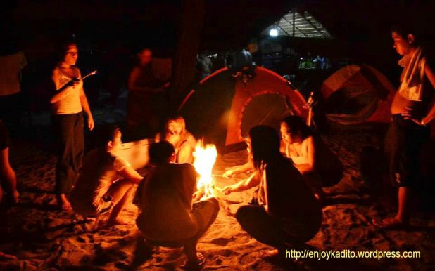 tour package enjoy ka dito anawangin-nagsasa cove -white sand beach and camp 6.jpg