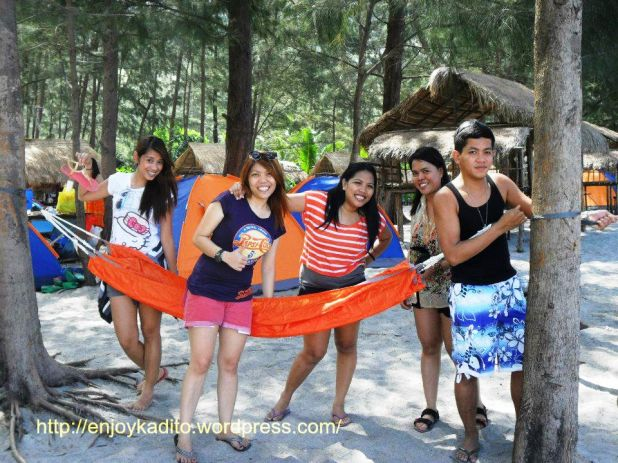 tour package enjoy ka dito anawangin-nagsasa cove -white sand beach and camp relax unwind enjoy 10.jpg