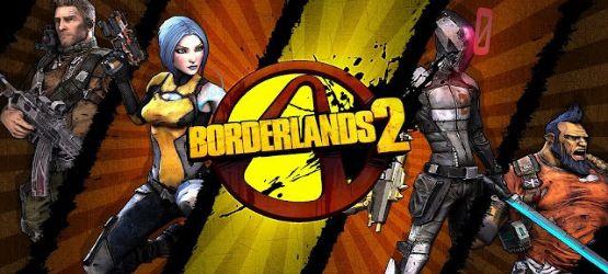 borderlands-class.png