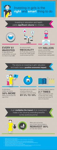 Infographic_Davos.jpg
