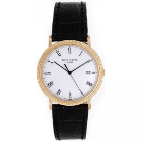 2-11774-235903--patek-philippe-yellow-gold-calatrava-men-s-quartz-watch-ref.-3944-j-or-3944j--.jpg