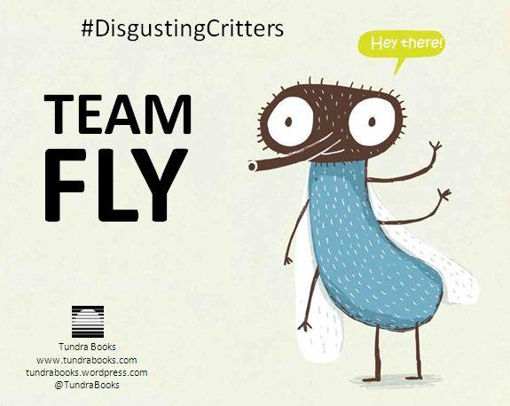 TeamFly.jpg