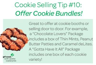 offercookiebundles.jpg
