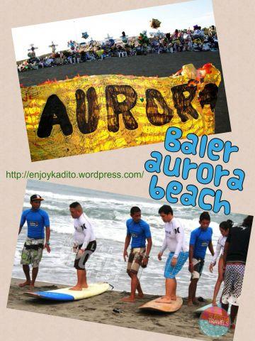 Baler,Aurora Tour Package Enjoy Ka Dito-Surfing 2.jpg
