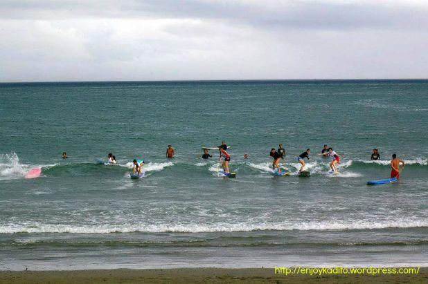 tour package enjoy ka dito Baler, Aurora  surfing 43.jpg