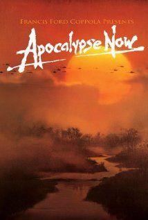 enjoykadito baler apocalypsenow.jpg