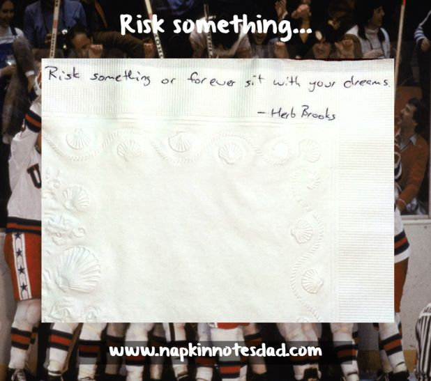 risk something - brooks.png