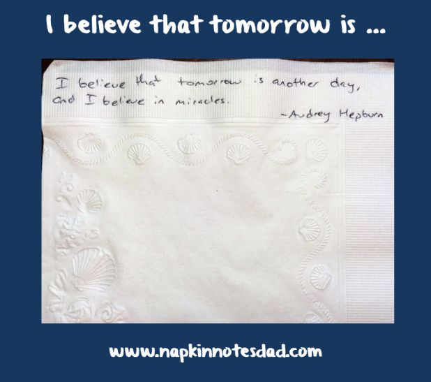i believe that tomorrow - hepburn.png