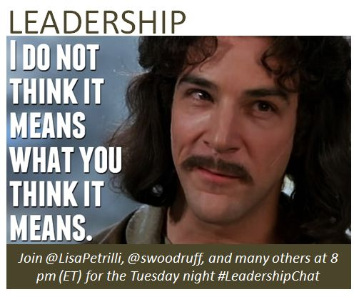 LeadershipDoNotThink.png