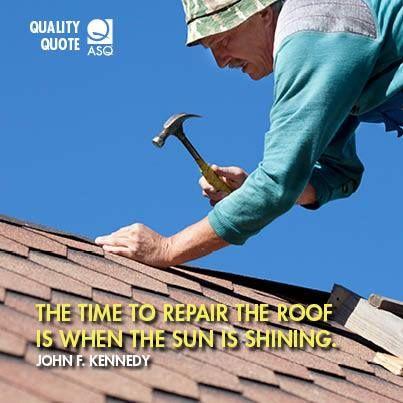ASQ Roof Repair.jpg