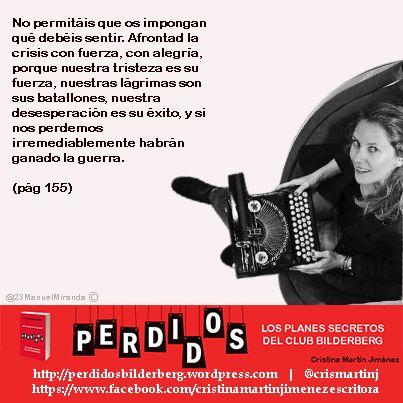 perdidos-pag-155-(2).png