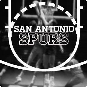 San-Antonio-Spurs-Carousel.jpg